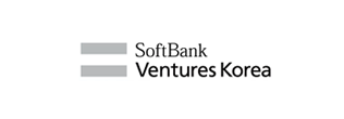 SoftBank Ventures Korea