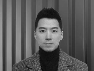 Yongkeun Sim Director