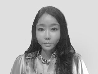 Boyoung Sim Director