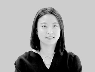 Aram Alicia Lee Manager