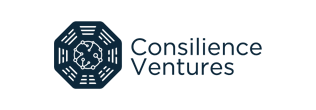 Consilience Ventures