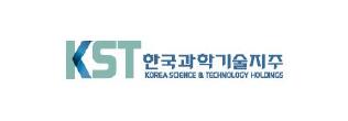 한국과학기술지주