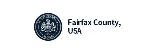 Fairfax County USA