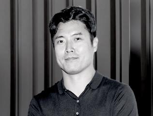 박기흥 이사