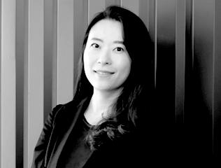 Chaewon Han Director