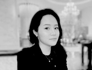 Kiheung Park Director