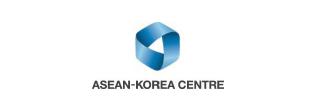 asean-korea center