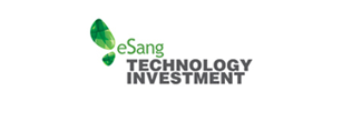 eSang technologe investment
