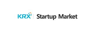 KRX Startup Market