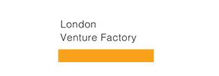 London Venture Factory